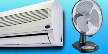 klima-vantilator-elektrik-tuketimi