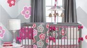 Bebek Odası Perde Seçimi Nasıl Yapılmalı