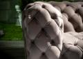 koltuk kumaşları