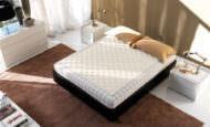 Rahat Bir Uyku İçin Seçilecek Yatak Boyutları