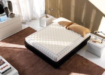 yatak ölçüleri