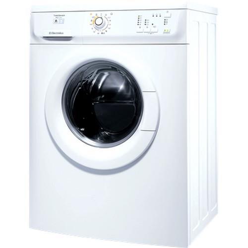 Electrolux Çamaşır Makinesi Modelleri