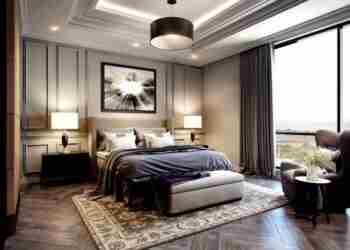 modern-yatak-odasi-mobilya-fikirleri
