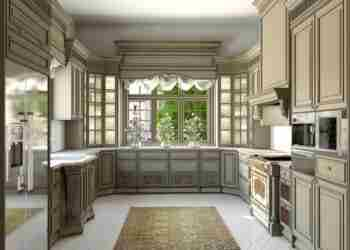 u-modeli-mutfaklar