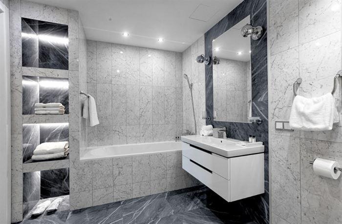 2020 banyo dekorasyon fikirleri