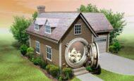 Evde Değerli Eşyanızı Gizlemek İçin En İyi 7 Yer