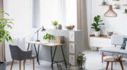 Koronavirüs Nedeniyle Gelecekte Ev Tasarımı Değişiklikleri