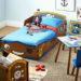 korsan-temali-cocuk-odasi-dekorasyon