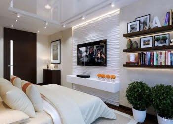 yatak-odasi-icin-tv-yeri-belirleme