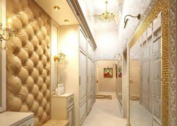 dar-koridor-dekorasyon-fikirleri