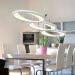 modern-mutfak-avize-lamba-modelleri