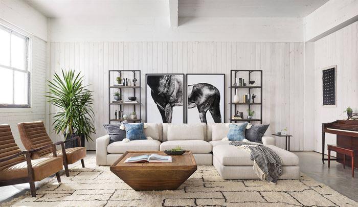modüler duvar tabloları