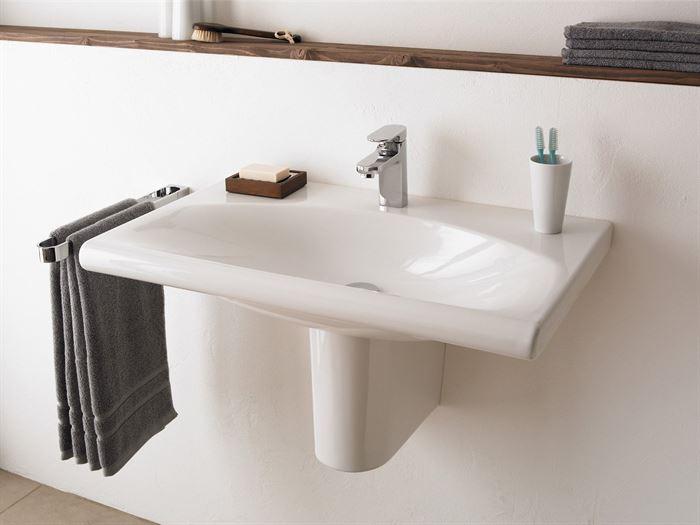 Banyo Lavabosu Boyutları 2021
