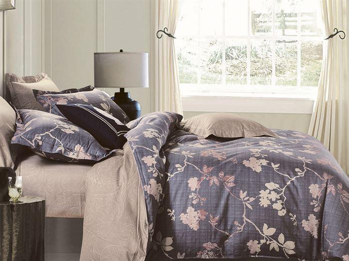 Yatak Odasına Tekstil Ürünleri