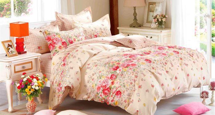 yatak-odasi-tekstil-urunleri