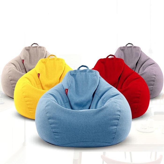 renkli armut koltuklar