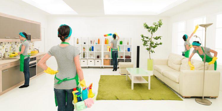 ev-temizligini-kolaylastir