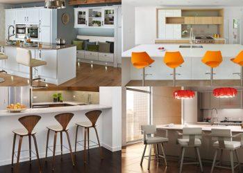 mutfak-bar-tabure-modelleri