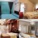 yatak-odasi-2021-perdeler