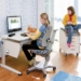 cocuk-ders-calisma-sandalye-koltuk-modelleri-18