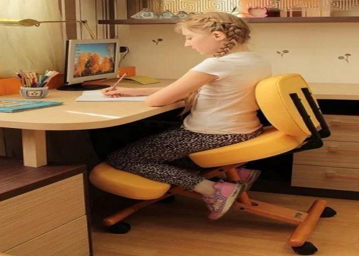 Sandalye Nasıl Seçilir