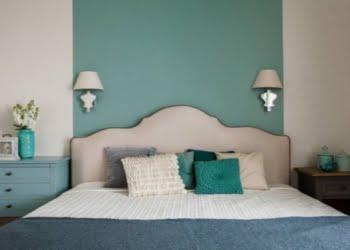 yatak-odasi-aplik-modelleri