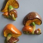 seramik-hamuru-yapimi seramik hamuruyla dekoratif süs eşyaları yapın - 3d hamur susu 150x150