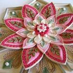 renkli kâğıtlarla 3d süsleme modelleri - 3d susleme sanati 150x150 - Renkli Kâğıtlarla 3D Süsleme Modelleri