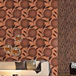 İthal rasch barbara becker duvar kağıdı modelleri