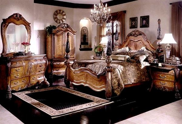 Classic_Bedroom_Furniture