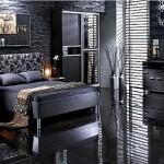 doğtaş mobilya yatak odası modelleri - Dogtas mobilya angelo yatak odasi 150x150