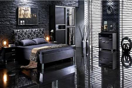 Doğtaş Mobilya Yatak Odası Modelleri 9