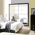 doğtaş mobilya yatak odası modelleri - Dogtas mobilya artemis yatak odasi 150x150