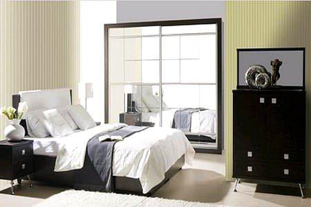 Doğtaş Mobilya Yatak Odası Modelleri 1
