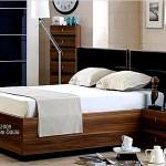 doğtaş mobilya yatak odası modelleri - Dogtas mobilya exclusive yatak odasi 150x150