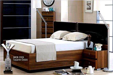 Doğtaş Mobilya Yatak Odası Modelleri 3