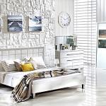 doğtaş mobilya yatak odası modelleri - Dogtas mobilya fresno yatak odasi 150x150