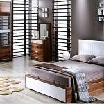 doğtaş mobilya yatak odası modelleri - Dogtas mobilya pasifica yatak odasi 150x150