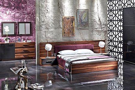 Doğtaş Mobilya Yatak Odası Modelleri 6