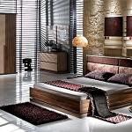 doğtaş mobilya yatak odası modelleri - Dogtas mobilya scarlet yatak odasi 150x150