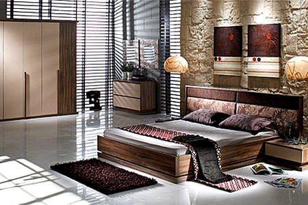 Doğtaş Mobilya Yatak Odası Modelleri 7