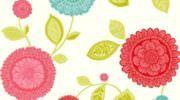 Koçtaş Duvar Kağıdı Renkleri Ve Desenleri