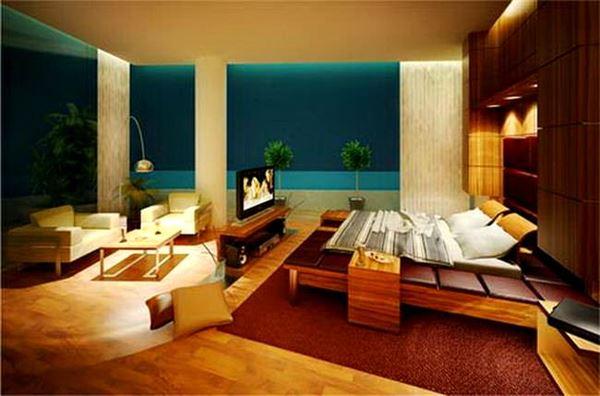 Elegant-Master-Bedroom-Ideas