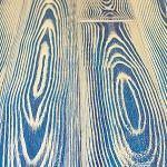 eskitme parke modelleri ve kullanımı - EskitmeParke mavi 150x150 - Eskitme Parke Modelleri Ve Kullanımı