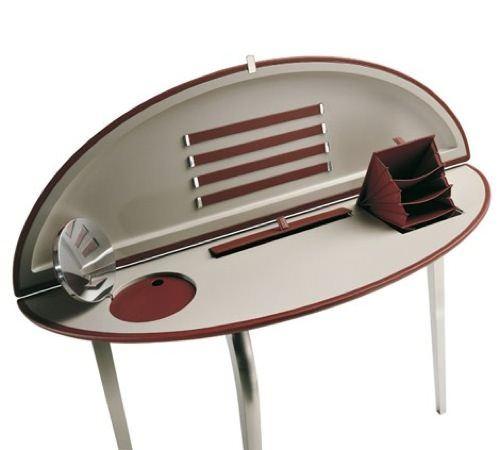 değişik makyaj masası modeli