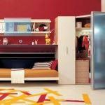 çocuk odası dekorasyon ip uçları