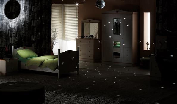 Kilim-mobilya-genc-odasi-dekorasyonu