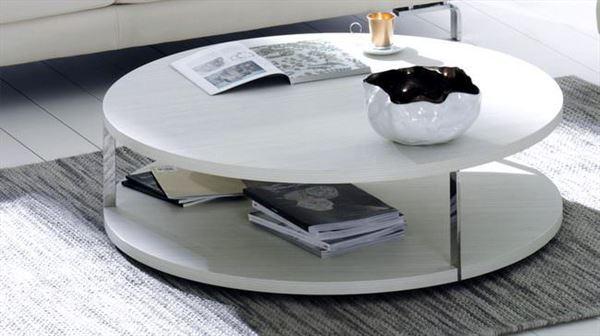 lazzoni-sehpa-modelleri lazzoni sehpa modelleri - Lazzoni krem oval orta sehpa 650x364 - Modern Tasarımlı Sehpa Modelleri
