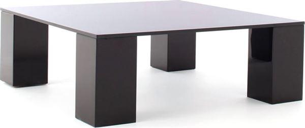 lazzoni-sehpa-modelleri lazzoni sehpa modelleri - Lazzoni Cam orta Sehpa - Modern Tasarımlı Sehpa Modelleri