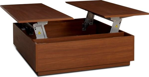 lazzoni-sehpa-modelleri lazzoni sehpa modelleri - Lazzoni Sehpa Dekupe acilir sehpa - Modern Tasarımlı Sehpa Modelleri